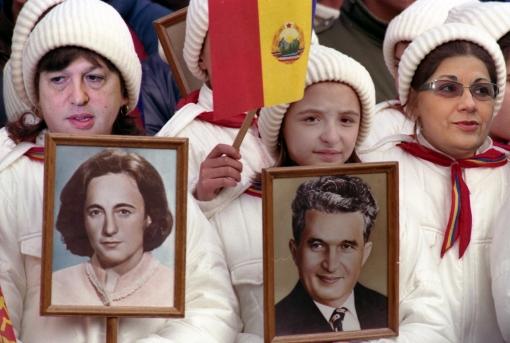 Dezvăluiri: Șerban Nicolae este adevăratul fiu al lui Ion Iliescu și al Mamei Elena | Academia Catavencu