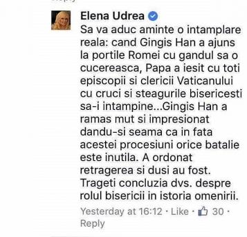 Elena Udrea la porţile Romei. Coafura rezistă Elena%2BUdrea%2Bla%2Bpor%25C5%25A3ile%2BRomei.%2BCoafura%2Brezist%25C4%2583_48382
