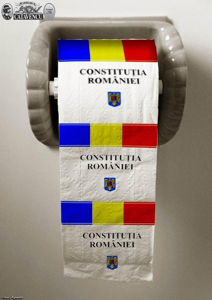 Cum luptă UDMR pentru tribalizarea României