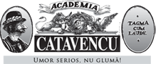 AcademiaCatavencu.info